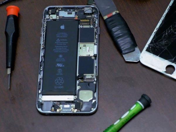 转性了吗?FBI 居然向苹果报告iPhone漏洞