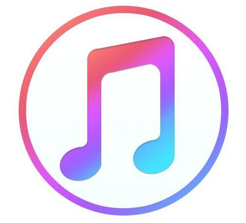不知不觉,iTunes Store已经走过 13 年
