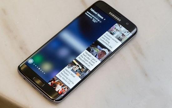 iPhone7/7 Plus想要成功得学学三星