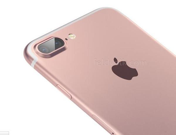 消费者对 iPhone7期待值高,是龙是蛇得看秋季