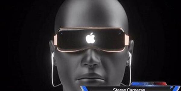 两项技术,让苹果iPhone销量再飞起来