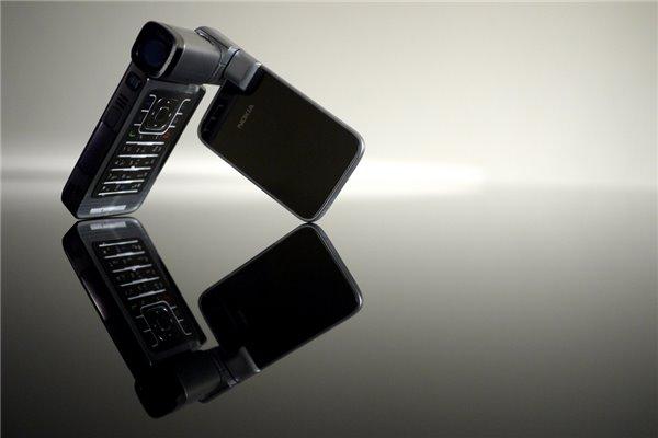 这些手机功能曾经很惊艳,现在已消失