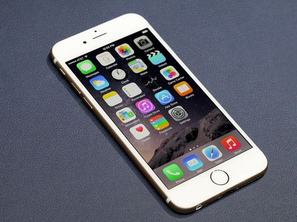iPhone 销量暴跌 安卓厂商也很无奈