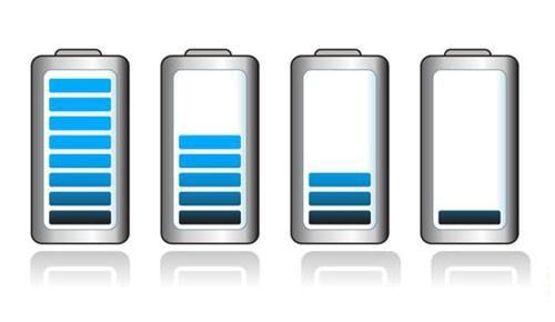 iPhone10或搭载燃料电池  续航半月爽歪歪