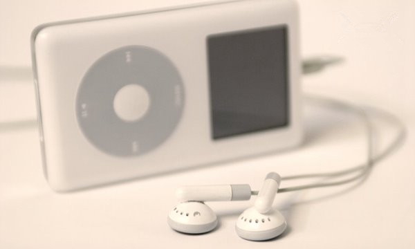 物以稀为贵:1部iPod可抵25部iPhone6s