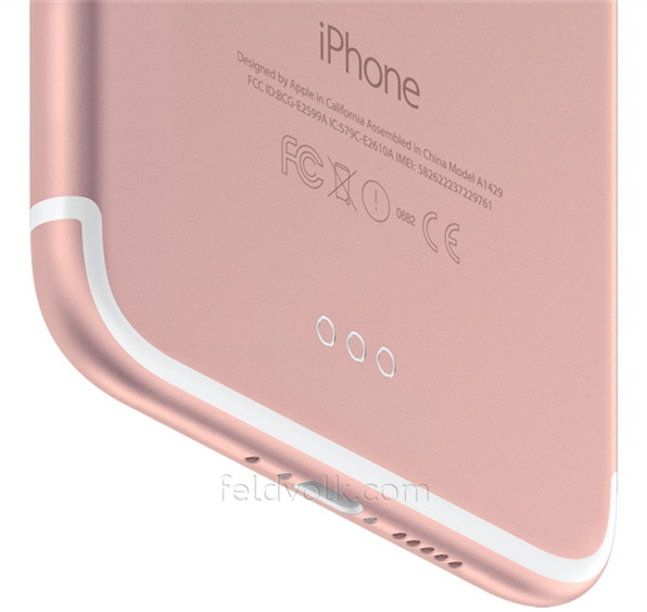 iPhone 7若无创新,产业链供应商也要饭碗不保