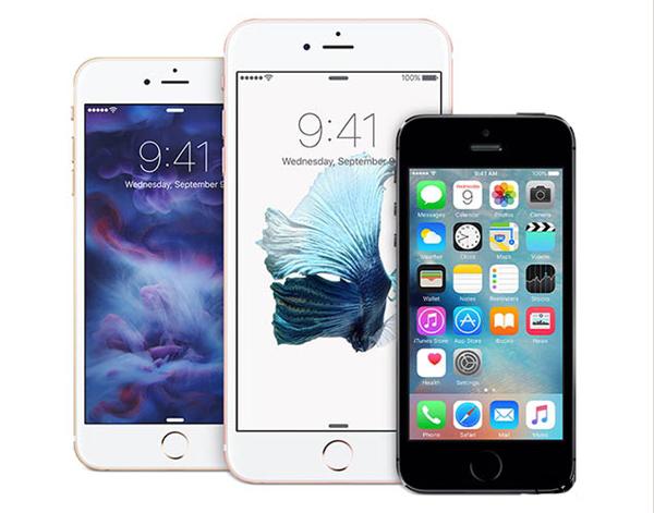 苹果iPhone 6突然窜火自燃,这是什么鬼?