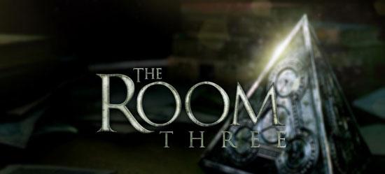 未上锁的房间系列三部曲销量突破1000万 创收2.4亿元