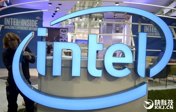 iPhone 7新变化曝光:Intel打入苹果