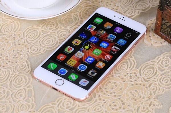 iPhone为什么不提供兼容 microSD 卡功能?