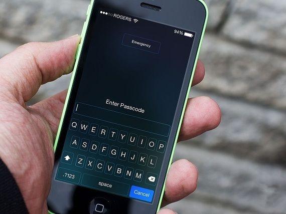 一起看看:6 条保护 iPhone 信息安全的必要措施