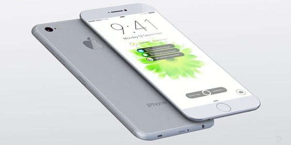 iPhone 转投OLED阵营?也许只有Plus型号