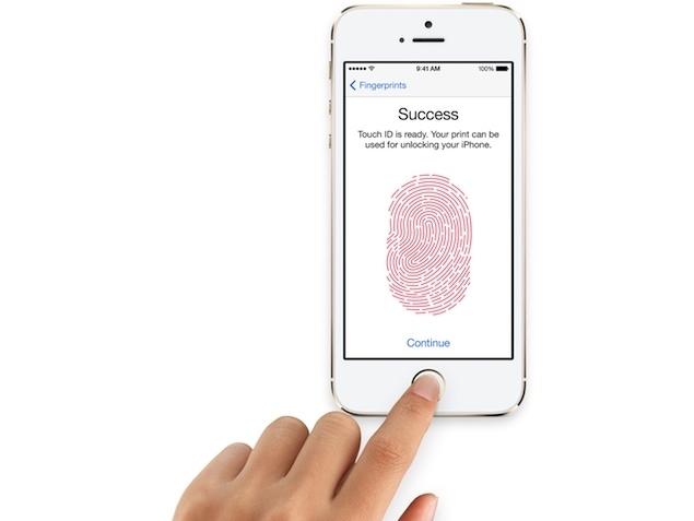 苹果6s手机home键发烫怎么办?修复方法