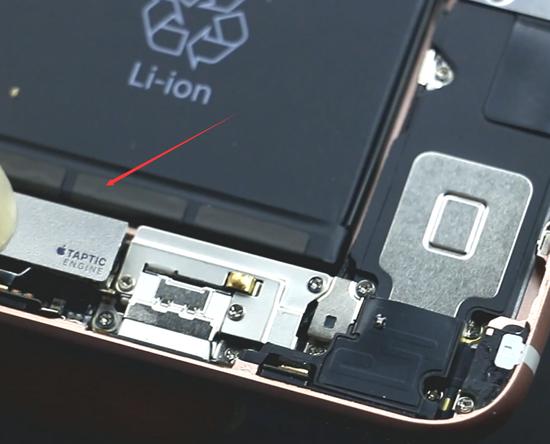 报废iPhone6翻新鉴别:200元变3000元