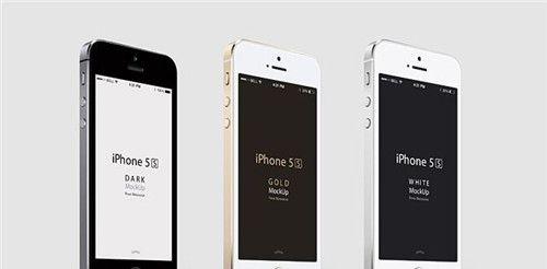 iphone5s怎么截图?iphone5s截图方法