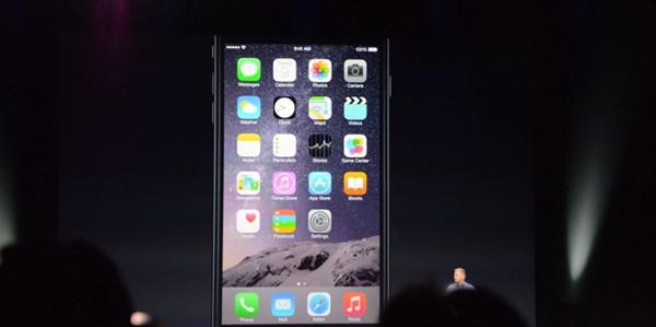 不要太过悲观,iPhone 7 一定会力挽狂澜