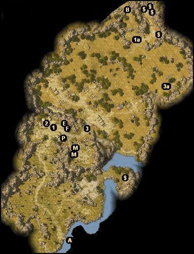 重踏寻宝旅途 《泰坦之旅》古希腊地区任务图文攻略