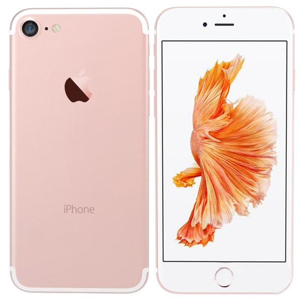iPhone 7宣传图偷跑曝光?大家能接受吗?