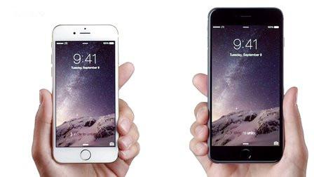 iPhone全球售价大比拼:中国国内并非最贵