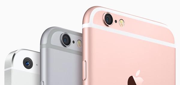 4.7英寸iPhone也要支持光学成像稳定系统了