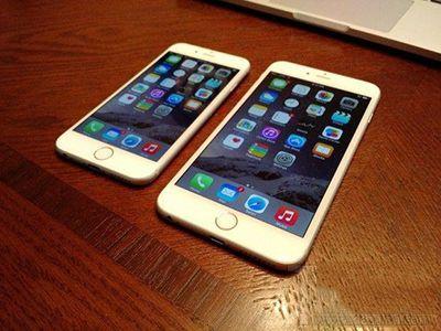 手机卖不好,iPhone 何时恢复增长?