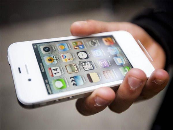 库克称苹果手机未来考虑降价,再也不用卖肾了!