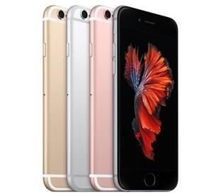供应商再泄天机:iPhone7s Plus将用5.8英寸OLED屏