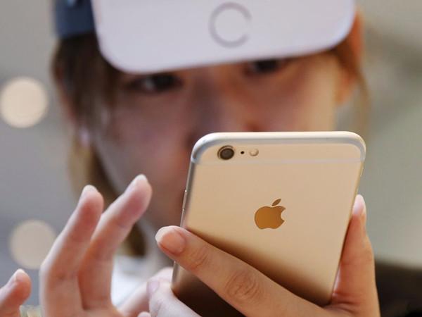 供应链订单暴涨,iPhone7销量或将卷土重来