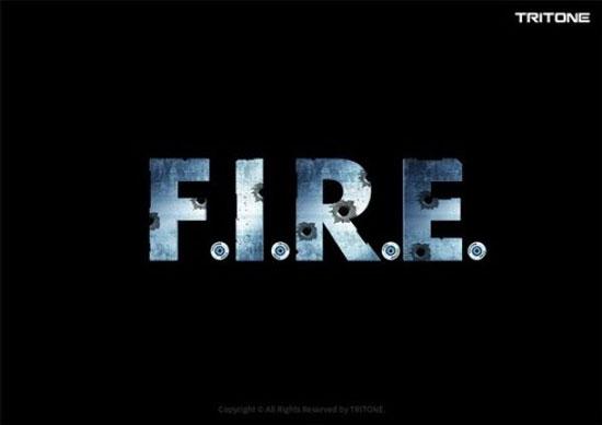 打造最强战士 FPS新作《F.I.R.E.:特殊行动》正式曝光