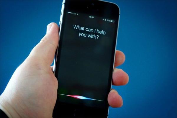 全新设计还开放式?Siri 如今是万千宠爱于一身