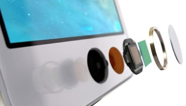 """""""Error53""""变砖后续:用户认为苹果虽已修正但赔偿不到位"""