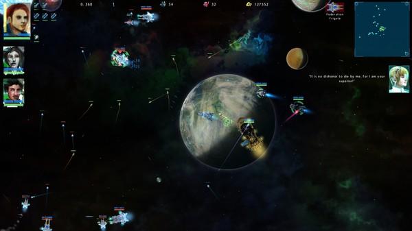 PC移植 沙盒游戏《星际牧民2》即将上架