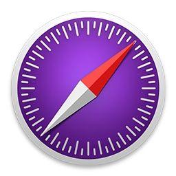 苹果今天推出Safari技术预览第五个版本更新