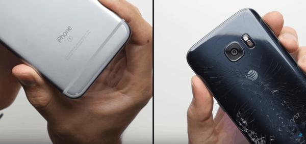 全玻璃的iPhone 8要明年,说好的两年一大变呢?