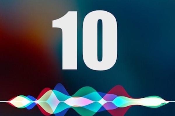 """Siri最有用的十个功能,听说可以预防""""家变""""噢"""