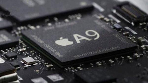 太拼了!台积电狠砸22亿美元保苹果iPhone订单