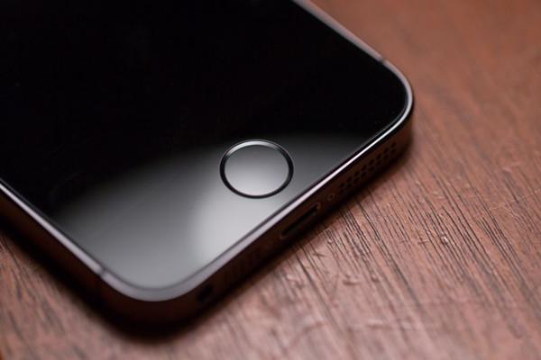 传iPhone 7将使用触摸式Home键,你喜欢吗?