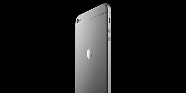 """好事还是坏事?苹果iPhone策略调整改为""""三年一大更"""""""