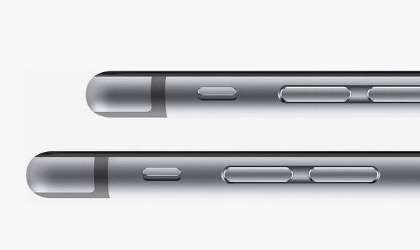 最忽悠人的五大手机功能:渲染图勿当真