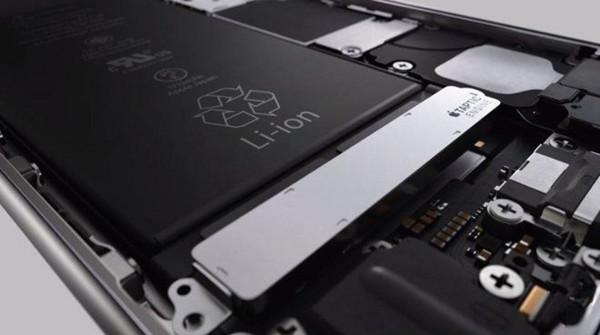 """""""砖家""""出来说话:iPhone 7/7 Plus都有256GB版本"""