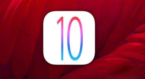 如果iOS 10获强劲翻译功能,想想都很美