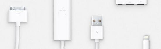"""苹果数据线竟能""""越狱""""?快来试试"""