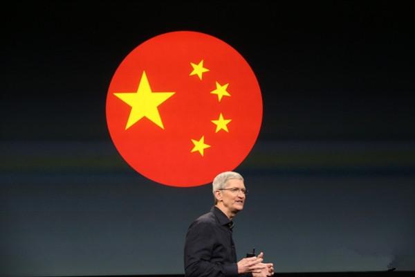 苹果严重失信被拉黑1年,数据造假这事真干不得