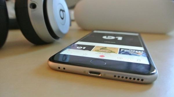 苹果取消耳机接口这个挑战一定会有,只是时间问题