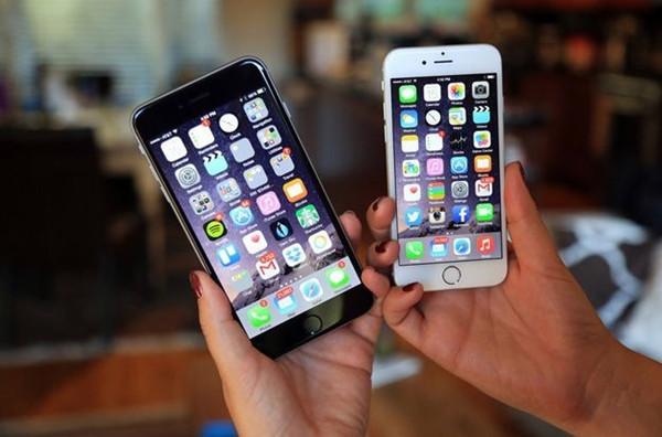 世事无常!若iPhone 7缺乏惊喜大卖就是个笑话