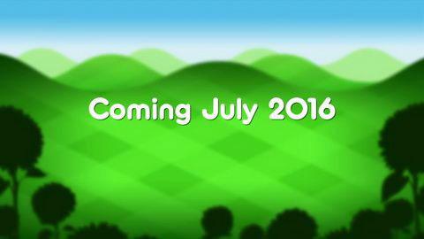 经典续作《超级火柴人高尔夫3》下月来袭 个性化的全新体验