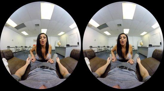 美成人网站将现身E3展会 现场展示VR电影表演啪啪啪