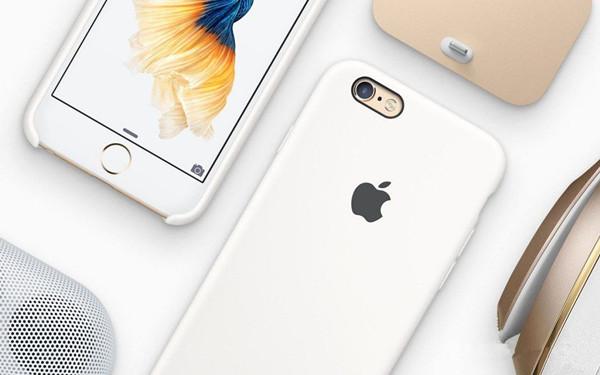 满满的回忆呢?iPhone和Siri可能让这个职业消失