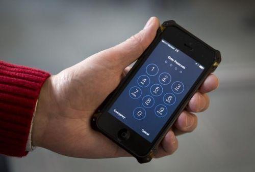 """苹果账号被盗6台设备被锁,""""黑客""""勒索3200元解锁费"""