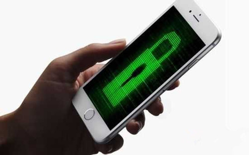 提升iPhone安全性能的6个方法